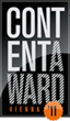 LogoCAW3_web
