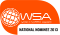 wsa_seal_2013_nominee_web