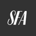 SFA, The Science Fiction Agency