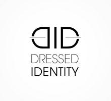 Dressed Identity